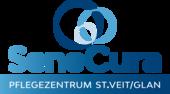 SeneCura Pflegezentrum St. Veit/Glan Logo